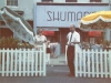The Original Shuman\'s Bakery