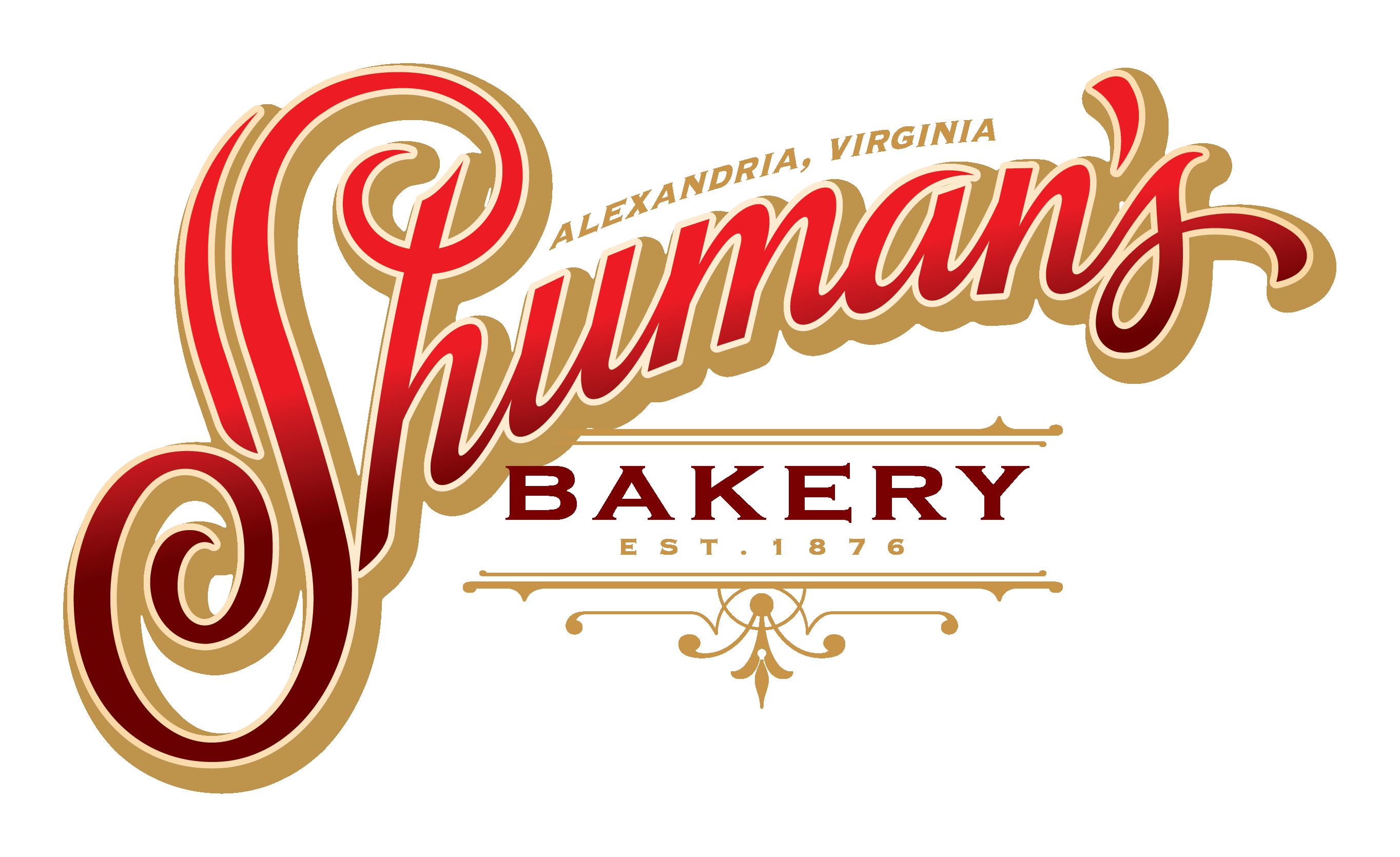 Shuman's Bakery