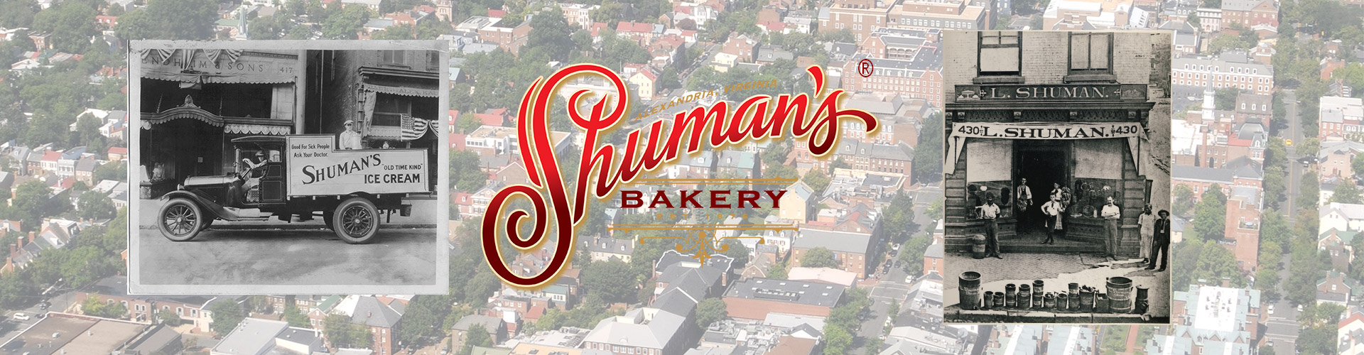 Shumans-Bakery-home-banner